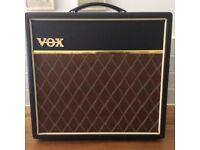 VOX AMPLIFIER PATHFINDER 15R