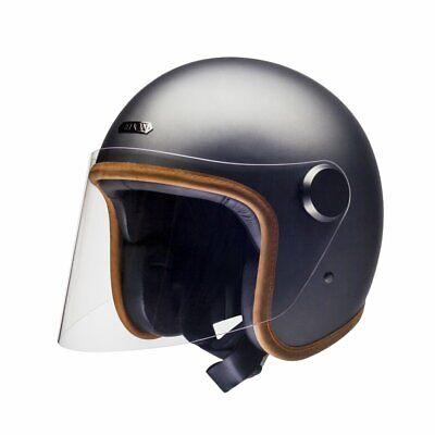 Hedon Epicurist Helmet - Ash - S Ash Helm