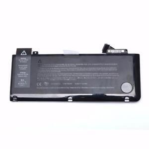 Macbook Battery  - - | J-Computer |