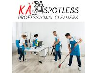 Looking for a Reliable Cleaner? WE ARE THE BEST IN YOUR AREA - LET US PROVE IT TO YOU!