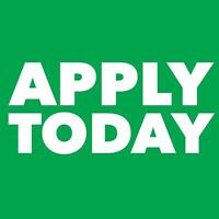 Student Work - Flexible Part-Time / Full-Time – Apply Today!