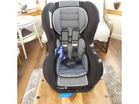 CUGGL BABY CAR SEAT