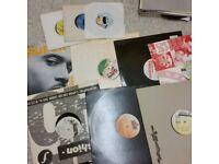 Reggae | Vinyl, LPs for Sale - Gumtree