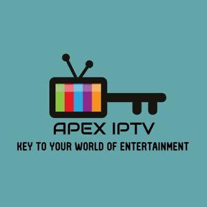 Apex Iptv