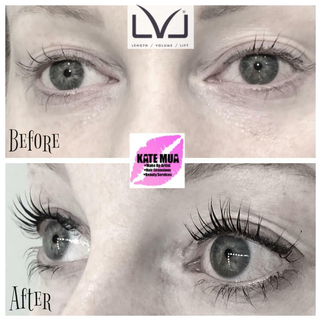 f5e05ea7593 LVL Lashes/lash lift - Harlow, Essex, Hertfordshire, London | in Harlow,  Essex | Gumtree