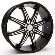 Aurion Wheels