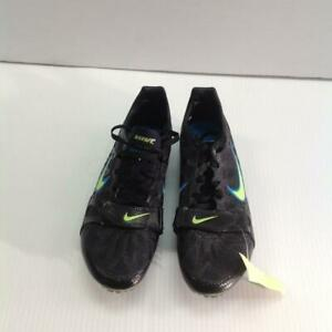 Nike Track and Field Spikes (XSE1CK)