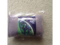 New Lavender wheat bag