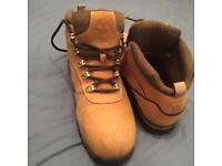 Timberland Boot / size 12