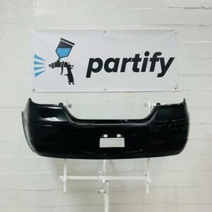 New Kia Parts - Front Bumper Rear Bumper Fender Hood Tailgate