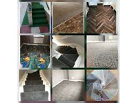 Floor Layer - professional, friendly and reliable. All budgets catered for.