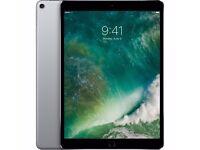 """Apple iPad Pro 10"""" 256GB Space Grey (Wi-Fi)"""