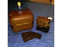 Fallout 4 Collectors Edition (Game Not Included)