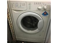 Indesit Washing machine £45