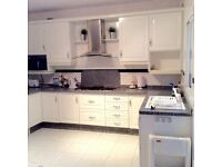 Wanted summer swap : renovated 2/3 bed townhouse in BEDAR, Almeria, Spain for similar in Chichester.
