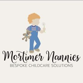 Live In Child friendly Housekeeper Needed in Sunningdale, (Nr Ascot, Berkshire)