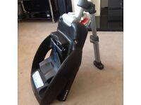 Maxi Cosi Easy Base 2 car seat base
