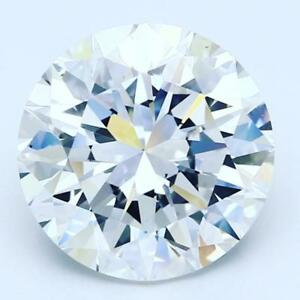 LOOSE DIAMONDS AT WHOLESALE PRICE!!!!!!!!!! THE BEST PRICE IN CANADA GUARANTEED!