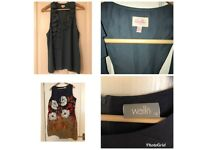 Bundle size 16 women clothes
