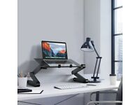 Portable Laptop Desk - Free delivery