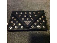Women's handbag (new)