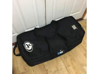 "Protection Racket Drum Hardware Bag 5038W 38"" x 13"" x 13"""