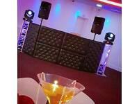 DJ | BANDBAJA | DHOL PLAYERS | ASIAN WEDDINGS