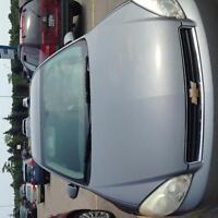 2006 chev impala