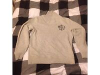 Jack Wills Jumper - XL - Urgent