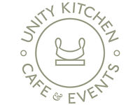 Front Of House and Baristas, £9.33 per hour