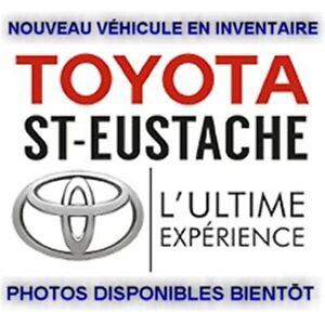 2009 Toyota Tacoma V6 4X4 TRD **COUVRE CAISSE/ SUBWOOFER**