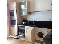 Double room in beautiful house in Streatham Hill - Bills+internet INCLUDED.