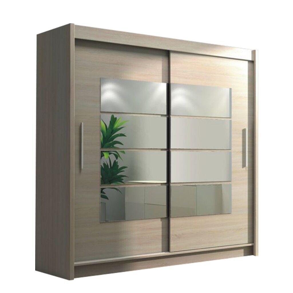Best Buy At Low Pricebrand New Dice Mirrors 2 Door Sliding