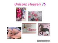 Unicorn Items