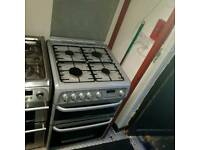 gass cooker ( mains gass )