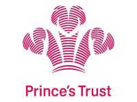 Get Started in Health and Fitness in Partnership with the Princes Trust and Edinburgh Rugby