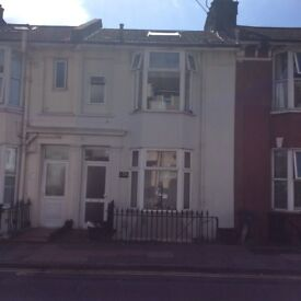 7 Bedroom Student Property, Upper Lewes Road (REF: 706) *REDUCED ADMIN FEE OF £125 PER PERSON*