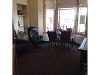 2 Bedroom First Floor Flat Kilwinning