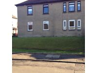 3 bed cottage flat to let Duntocher