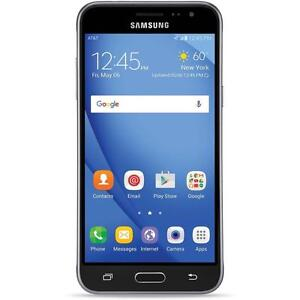 SAMSUNG Galaxy J320A /5.0 inch display Brand New Unlocked $149.99 NO CONTRACT call 9055665217
