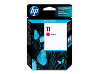 HP 11 Original Ink Cartridges (14 pcs)
