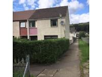 3-bedroom house for rent, Dingwall, £560