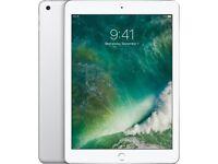 Apple Ipad 2017 WIFI 32gb Brand new