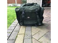 JRC rucksack