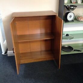 Large storage cupboard bedfing, toys, clothing, kitchen, bedroom, bathroom