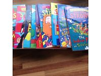 Jeremy strong Books for sale