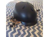 """XS/S Bern """"Lenox"""" Bike/Skate Helmet!"""