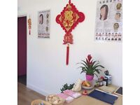 NEW Chinese Professional Massage in Bexhill