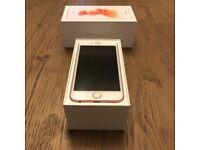 Apple iPhone 6S UNLOCKED, MINT CONDITION