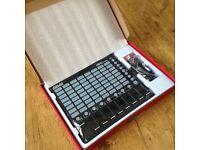 Akai APC Mini - Perfect condition - Boxed